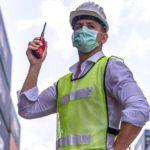 Po roku pandemii narasta zniecierpliwienie firm