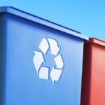 68% Polaków deklaruje, że dokonuje segregacji śmieci