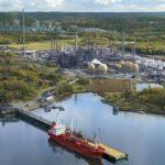 Borealis chce rozwijać recykling chemiczny w Szwecji