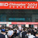 Za nami największa tegoroczna impreza branżowa: CHINAPLAS 2021
