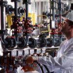 LANXESS wchodzi na rynek chemii do akumulatorów