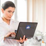 KPT ScaleUp: szansa na współpracę z Grupą Azoty