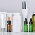 Pandemia nie zaszkodziła eksportowi kosmetyków