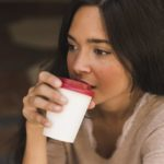 Kubek kawy lub herbaty podrożeje nawet o 1 zł