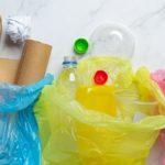 W przyszłym roku rynek odpadów czeka rewolucja
