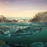 SABIC wprowadza materiał z recyklingu związanego z oceanem