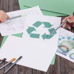 Kryteria środowiskowe w zamówieniach publicznych?