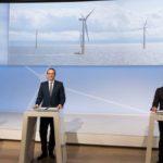 BASF: zielona energia zasili zakład w Ludwigshafen