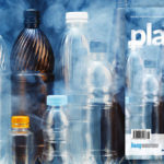 Plastime Magazine 5/2021