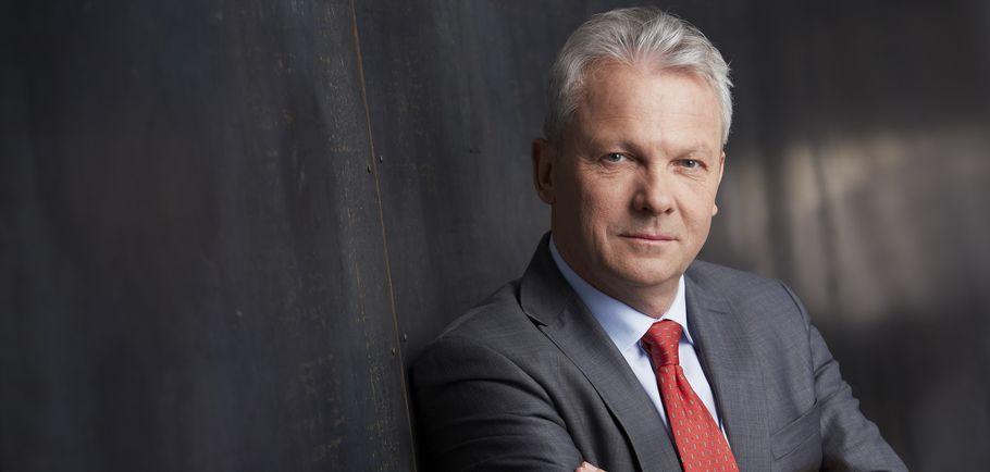 Tadeusz Nowicki PZPTS EuPC