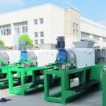 Bezpłatne spotkania z chińskimi dostawcami maszyn