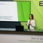 Engel zorganizuje dla swoich klientów e-sympozjum