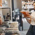 Marnowanie żywności na celowniku branży opakowaniowej
