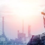 Chemia 4.0 – nasza teraźniejszość