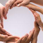 BASF Polska wyróżniona za różnorodność i inkluzję