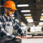Sektor produkcyjny oczekuje dobrej koniunktury
