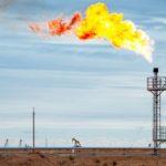 Ceny ropy naftowej pójdą w górę?