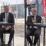 Kongres Polska Chemia: debata na terenie Anwilu