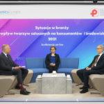 Plastics Industry Meeting 2021