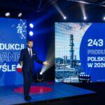 VIII Kongres Polska Chemia już za nami