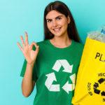 Dyrektywa SUP: Mniej odpadów, ale sporo pytań