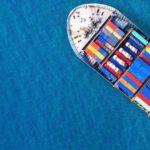 Problemy z dostawami materiałów w całej gospodarce