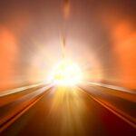 Firmy w Europie widzą pocovidowe światełko w tunelu