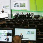 ENGEL live e-symposium 2021 dostępne w mediatece