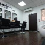 BASF otwiera w Nigerii salon oceny kosmetyków