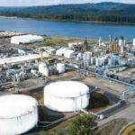 LANXESS finalizuje przejęcie Emerald Kalama Chemical