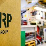 Nowa kampania DRP Group skierowana do przetwórców
