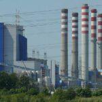 Miliarderzy zainwestują w energię jądrową w Polsce