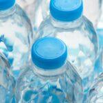 Producenci tworzyw za recyklatami w opakowaniach